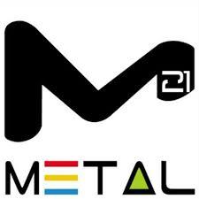 <b>Metal Jeans</b> - Home   Facebook