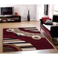Modern Area Rugs For Living Room 5x7 Rug Sneiracom