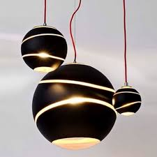 luxurius modern lighting fixtures design that will make you spellbound for decorating home ideas with modern best modern lighting