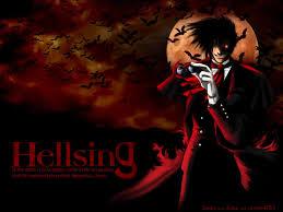 Hellsing 13/13 + Ovas [Mp4] [Latino] [MG] Images?q=tbn:ANd9GcTouRMDMommJ0TiQYOfcHp8NpMY2Q0ckNWdv9WR3tQgsXM_-GuA1A