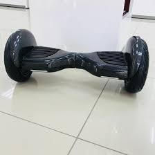 """<b>Гироскутер CARCAM Smart Balance</b> 10.5"""" – купить в Алапаевске ..."""