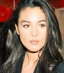 Monica Bellucci - Photo posted by fannyfrivole - monica-bellucci-20050402-33475