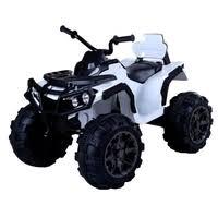 JIAJIA Квадроцикл 8540050 — <b>Электромобили</b> — купить по ...