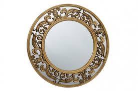 Купить <b>зеркало</b>, цена <b>зеркал</b> для <b>дома</b> – в интернет-магазине ...