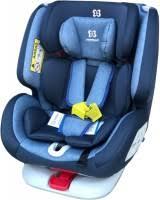 <b>Farfello</b> KS-2190 – купить детское <b>автокресло</b>, сравнение цен ...