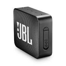 <b>JBL</b> Gо <b>2</b>: купить беспроводную <b>колонку</b> Harman в Москве | Harman