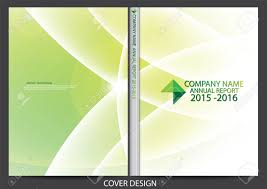 annual report cover design royalty cliparts vectors and annual report cover design stock vector 41317046