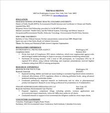data analyst resume template –   free word  excel  pdf format    health care data analysis resume free pdf download