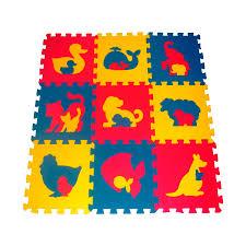 <b>Развивающие коврики</b> - Агрономоff