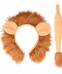 <b>Костюм</b> льва купить - 14 товаров от 350 руб. на Bambolo.ru