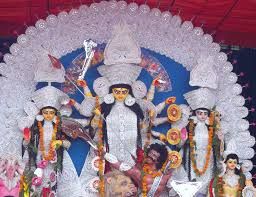durga puja festival essay we can do your homework for you just ask processingthelife wordpress com