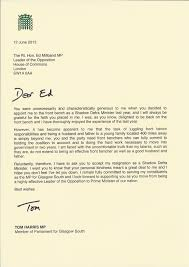 best photos of proper resignation letter examples best proper resignation letter format