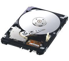 Resultado de imagen para imagen dEl disco duro (Mixto)