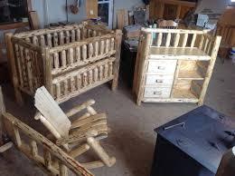 rustic nursery furniture 4 in 1 crib with changing table crib with changing table baby nursery furniture designer baby nursery