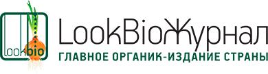 Шпайку - 90. Собираем 90 отзывов - LookBio Журнал для тех, кто ...