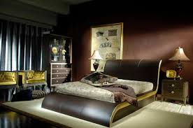 best bedroom paint colors modern concept master bedroom with amazing bed furniture amazing bedroom furniture
