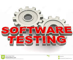 qc interview questions and answers for freshers part  software testing interview questions and answers for freshers part 1