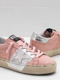 <b>Golden Goose Deluxe Brand</b> Sneakers Australia, Golden Goose ...