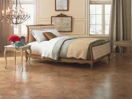 bedroom flooring ideas and options bedroom flooring pictures options ideas home