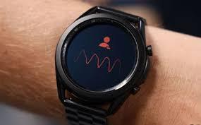 <b>Умные часы Samsung Galaxy</b> Watch 4 и Galaxy Active 3 смогут ...