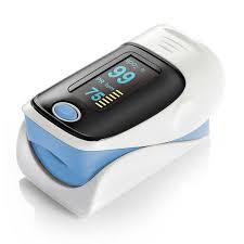 <b>Brand Oximeter Finger Oximetro</b> FDA medical De Pulso de dedo ...