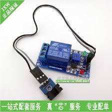 1PCS W1209 DC5V DC12V heat cool <b>temp</b> thermostat <b>temperature</b> ...