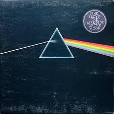 <b>Pink Floyd - The</b> Dark Side Of The Moon   Releases   Discogs