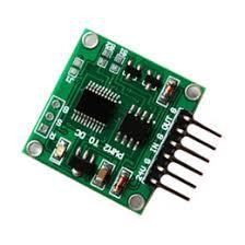 Chip <b>Computer Board</b> Online