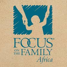 Focus on the Family Daily