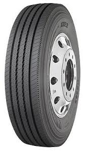 <b>Michelin Pilot Alpin 5</b> SUV Tires in Pensacola and Gulf Breeze, FL ...