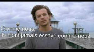 one direction you and i traduction fran atilde sect aise one direction you and i traduction franatildesectaise
