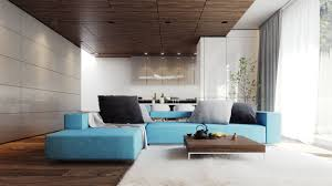 modern interior design office space 2017 of modern office interior ign industrial with luxury furniture set gallery amazing office space set