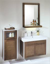 bathroom vanity unit units sink cabinets: bathroom vanity units find and cabinet