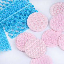 Popular Cooki Cutter-Buy Cheap Cooki Cutter lots from China Cooki ...