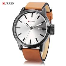 <b>Curren</b> in Watches & Jewelry - Online Shopping | Gearbest.com