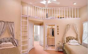 dream interior design ideas for teenage girls bedroom teen girl room ideas dream