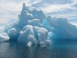 il principio dell iceberg di hemingway di teresa madonia il principio dell iceberg di hemingway di teresa madonia
