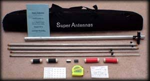 Image result for super mp1 antenna