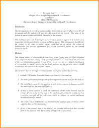 report template word receipt templates microsoft word template for technical report pictures