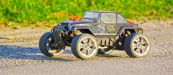 The <b>Best RC Cars</b> (Review) in 2020 | Car Bibles