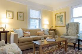 Yellow Living Room Decorating Yellow Living Room Ideas Safarihomedecorcom
