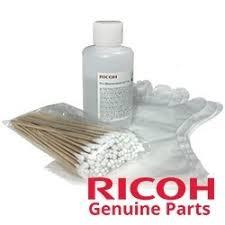<b>Набор палочек для очистки</b> от чернил Ricoh 841909 для Pro ...