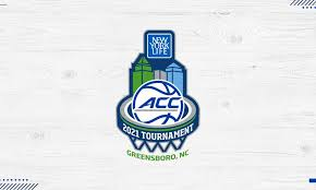 <b>2021 New</b> York Life ACC <b>Men's</b> Basketball Tournament Tickets on ...
