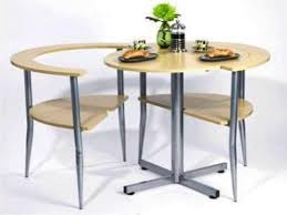 Space Saving Kitchen Table Sets Home Design 87 Captivating Space Saving Kitchen Tables