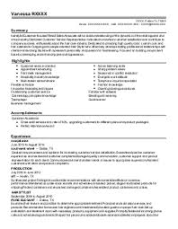 Online professional resume writing services in dallas tx   Thesis
