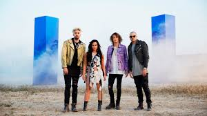 Cheat Codes - No Promises ft. Demi Lovato [Official Video] - YouTube