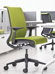 think chair steelcase think chairs the back store buzz2 upholstery fabric