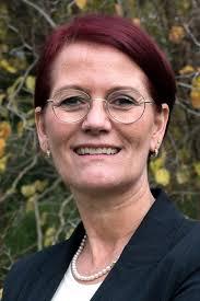 Monika Egli-Alge, Fachpsychologin FSP, ist Chefin des Forensischen Instituts Ostschweiz (Forio) in Frauenfeld. Dort können sich Pädophile beraten und ... - 28617734
