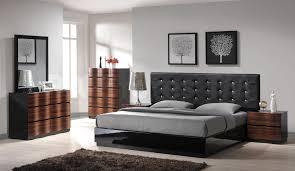 furniture laveno black wood bedroom black brown bedroom furniture raya furniture