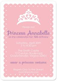 princess invitation templates com ideas about birthday invitation templates on disney princess invitation templates fairy princess